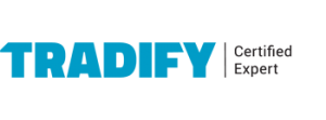 Tradify Job Management Software