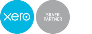 Xero Accounting Software Silver Partner
