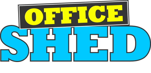 OfficeShed Logo
