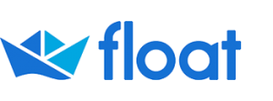 Float Accounting Software